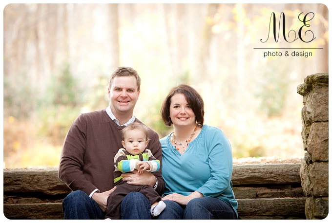 West Chester Chester County PA Family Portrait Photographer ME Photo & Design Media PA Photography