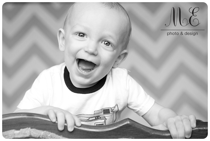 Phoenixville PA Children's Portrait Photography ME Photo & Design LLC Media PA Portrait Photographer