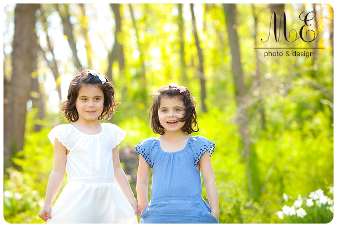 Radnor PA Childrens Portrait Photography ME Photo & Design Media PA Portrait Photographer