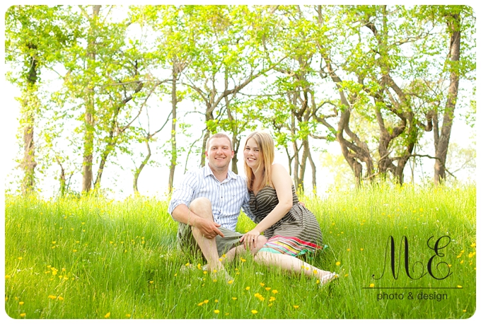 Ridley Creek State Park Engagement Session Media PA Wedding Photographer ME Photo & Design