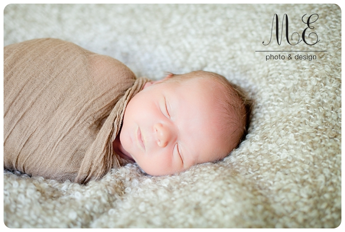 Media PA Newborn Baby Photography Portrait ME Photo & Design Media PA Portrait Photographer