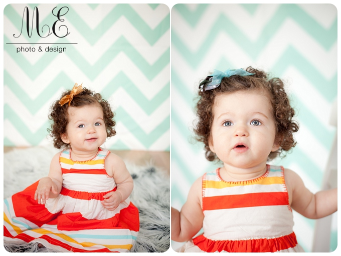 Philadelphia PA Children's Portrait Photography ME Photo & Design Media PA Portrait Photographer