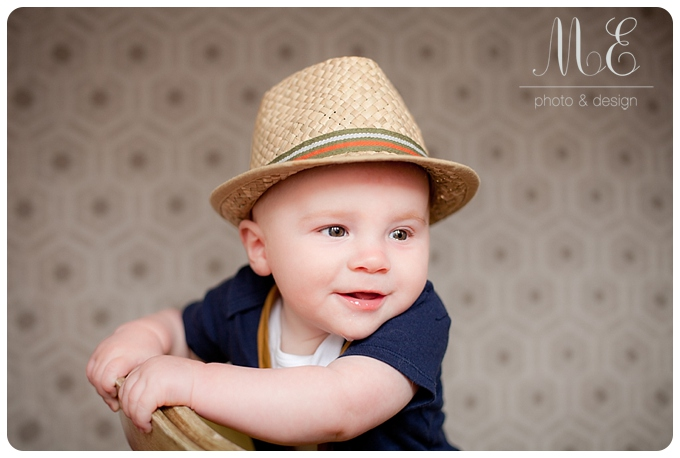 West Chester PA Baby Photography ME Photo & Design Media PA
