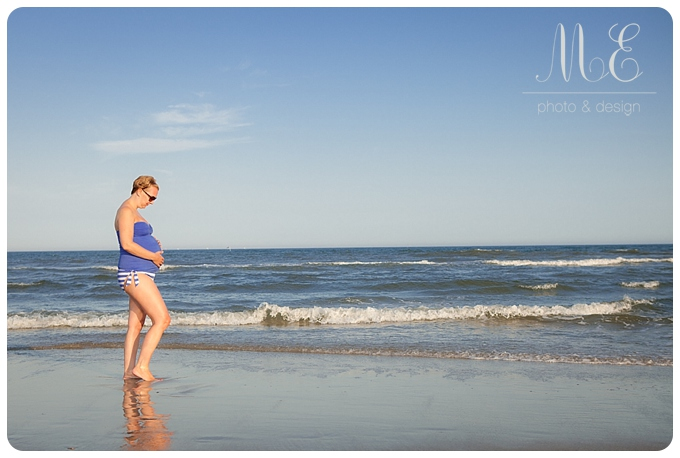 Ocean City NJ Portrait Photographer ME Photo & Design Media PA