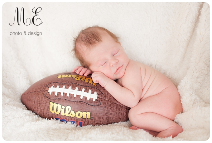 ME Photo & Design Philadelphia Newborn Baby Photographer