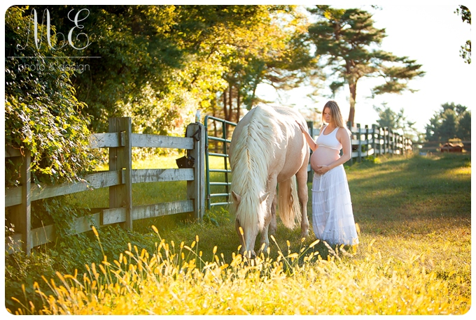 Philadelphia Maternity Photography ME Photo & Design Media PA Photographer