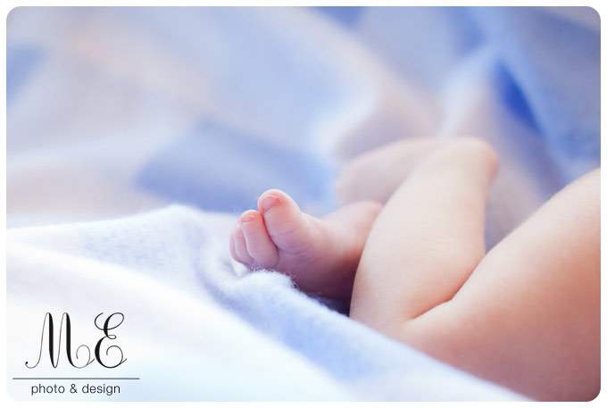 New Jersey Newborn Photography ME Photo & Design Media PA Photographer