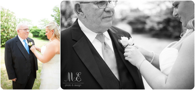 Philadelphia PA Wedding Photographer I Amy and Jimmy