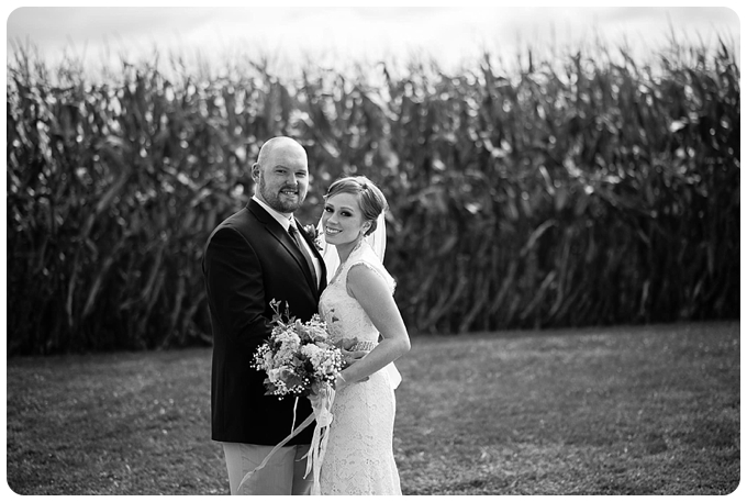 Philadelphia Wedding Photographer ME Photo & Design Media, PA