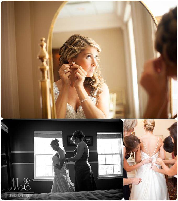 ME Photo & Design Weddings: Best of 2013