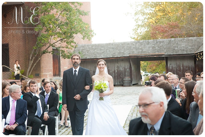 Brandywine River Museum Wedding Chadds Ford Pa Photographer