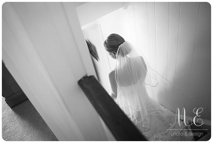 The Carriage House at Rockwood Park Wedding Wilmington DE Wedding Photographer