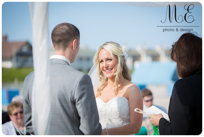 Cape May New Jersey Wedding Photographer ME Photo & Design Philadelphia PA Wedding Photographer