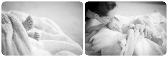 Philadelphia PA Newborn Baby Photography | ME Photo & Design Media PA Photographer