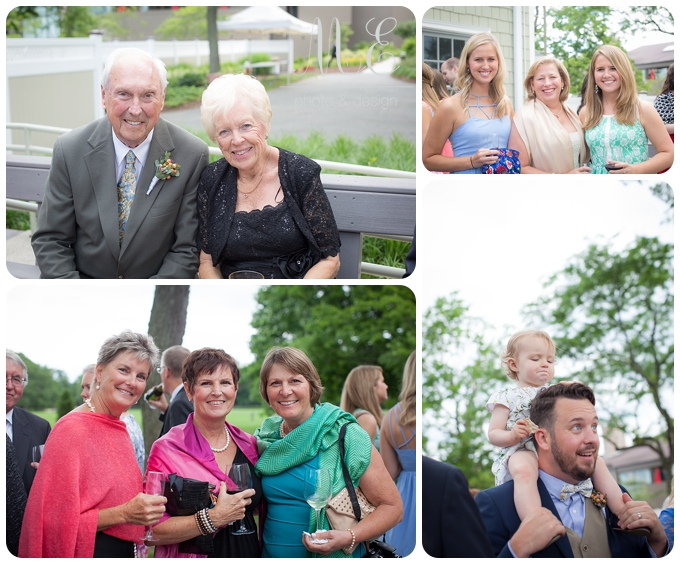 Princeton New Jersey Photographer ME Photo & Design Philadelphia Wedding Photographer
