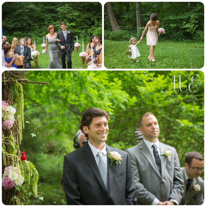 Old Mill Media PA Wedding Photographer ME Photo & Design Media PA