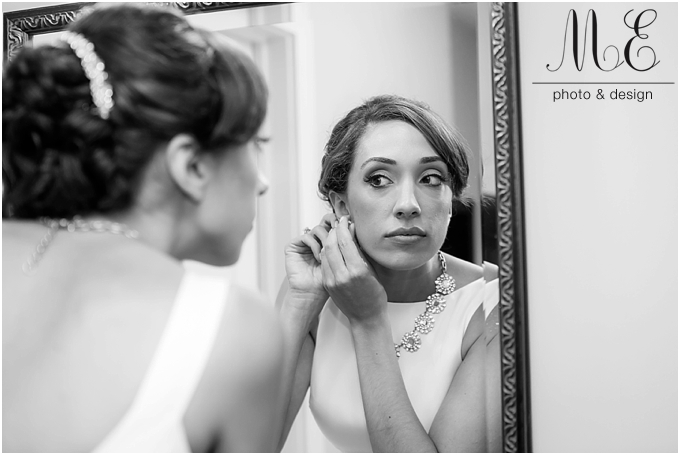 Villanova PA Wedding Photographer ME Photo & Design Philadelphia Wedding Photographer