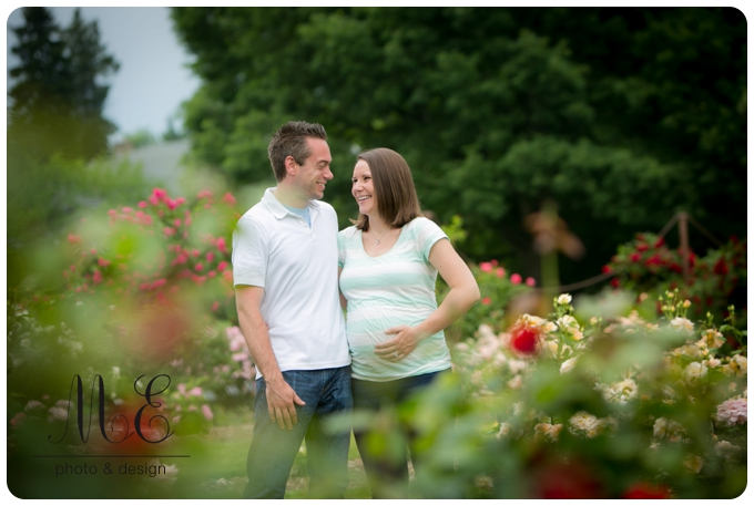 Swarthmore College Maternity Session ME Photo & Design Media PA Photographer