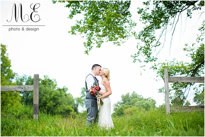 The Gables At Chadds Ford Wedding ME Photo & Design Media PA Photographer