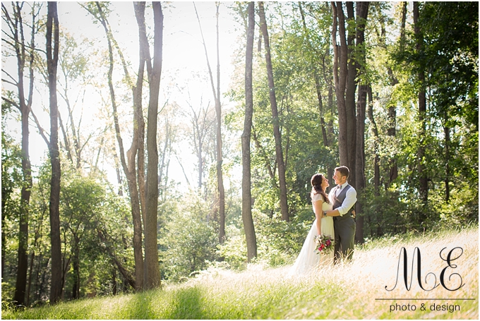 Glen Mills PA Wedding Photography ME Photo & Design Media PA Photographer