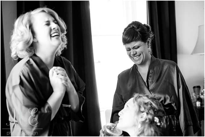√Ash Mill Farm PA Wedding Photographer: Megan and Eric