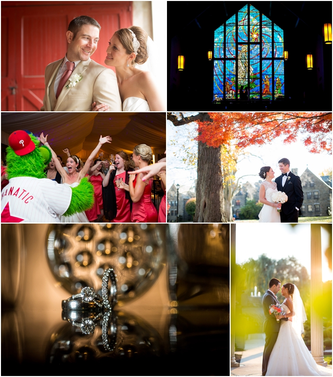 Philadelphia PA Wedding Photographer ME Photo & Design