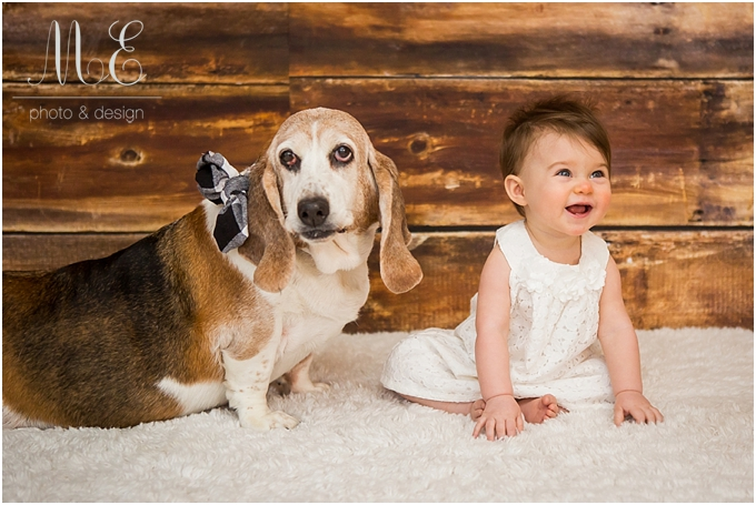 Media PA Portrait Photographer ME Photo & Design Children and Pet Portrait Photography