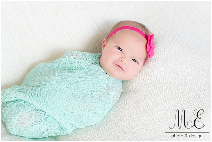 Media PA Newborn Wedding Photographer | Bundle of Joy Plan | Lydia