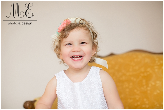 Media PA Sibling Photography | Lilly and Duke