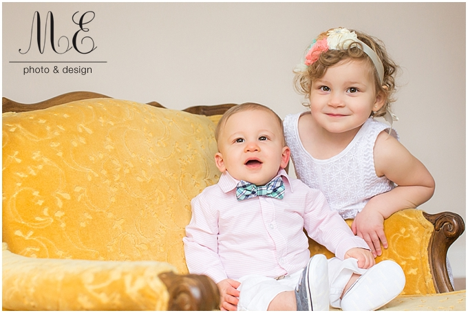 Media PA Sibling Photography   Lilly and Duke