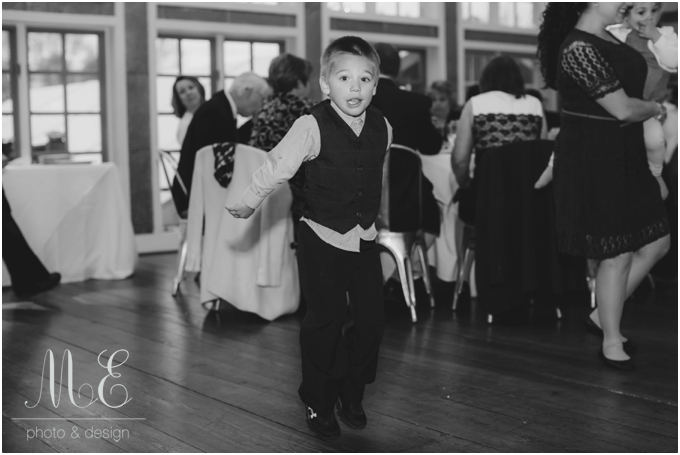 The Gables at Chadds Ford Wedding Chester County PA Wedding Photography ME Photo & Design Media PA