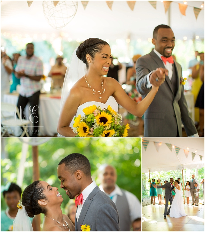Awbury Arboretum Philadelphia PA Wedding ME Photo & Design Wedding Photographer