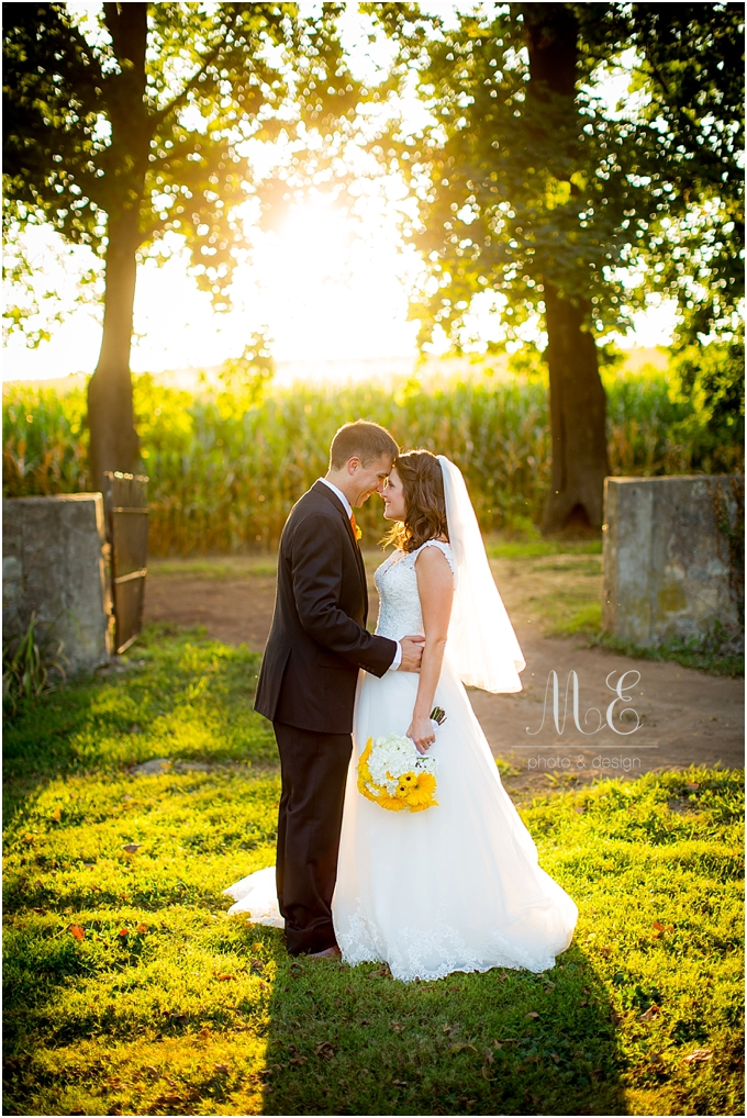 Hotel du Village New Hope PA Wedding ME Photo & Design Photographer