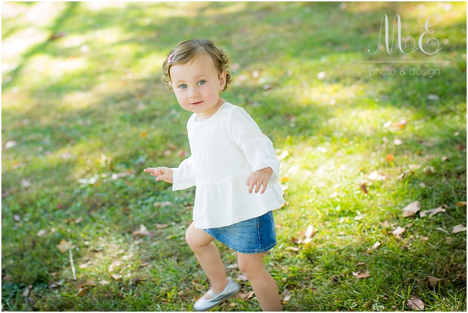Radnor PA Family Portrait Photographer ME Photo & Design