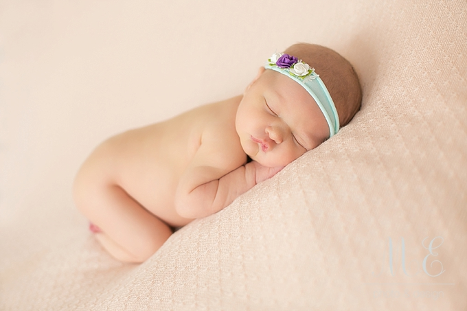 Media PA Newborn Portrait Photography ME Photo & Design