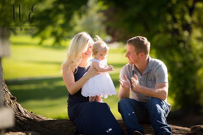 Radnor PA Family Portrait Photography ME Photo & Design