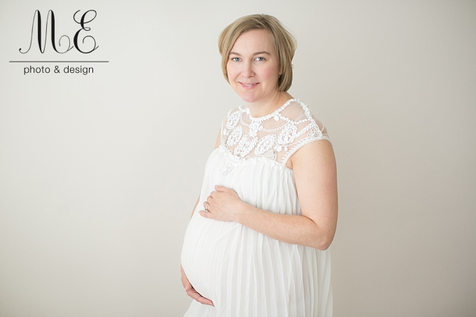 Philadelphia PA Maternity Photography ME Photo & Design