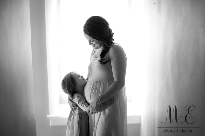 Maternity Photography Philadelphia PA