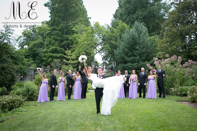 mendenhall inn wedding photography chadds ford pa weddings me photo. Cars Review. Best American Auto & Cars Review