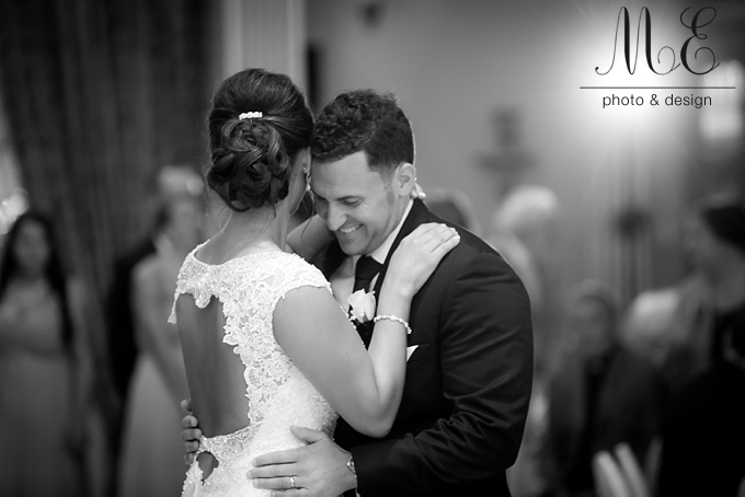 Mendenhall Inn Wedding Photography Chadds Ford, PA Weddings ME Photo & Design