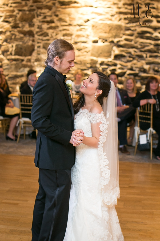 The Old Mill Media PA Wedding Photography ME Photo & Design