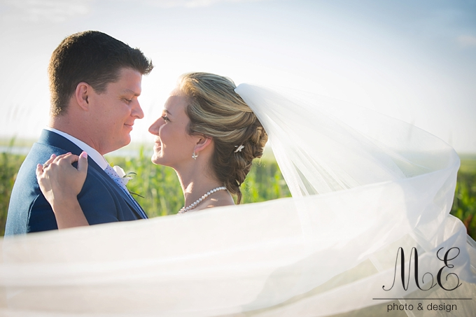 Brigantine NJ Wedding ME Photo & Design