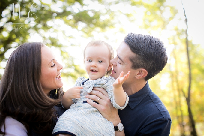 Valley Forge PA Family Portrait Photographer ME Photo & Design