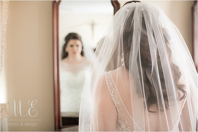 Ellis Preserve Wedding Newtown Square ME Photo & Design