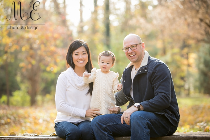 Media PA Family Portrait Photographer ME Photo & Design