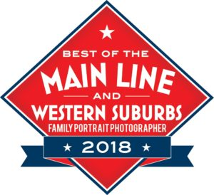 Philadelphia Best of Mainline Photographer