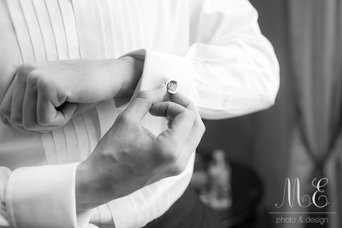 Brantwyn Estate, Wilmington, DE Wedding ME Photo & Design